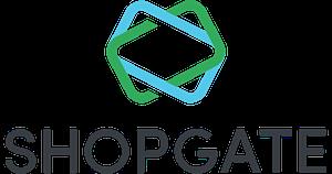 Shopgate Logo