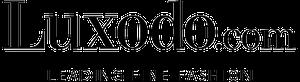 Luxodo Logo