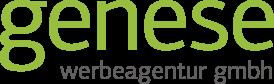 Genese Logo