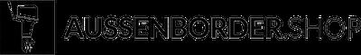 Aussenborder Logo
