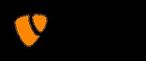Typo 3 Logo