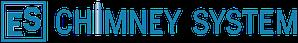 ES Chimney Logo